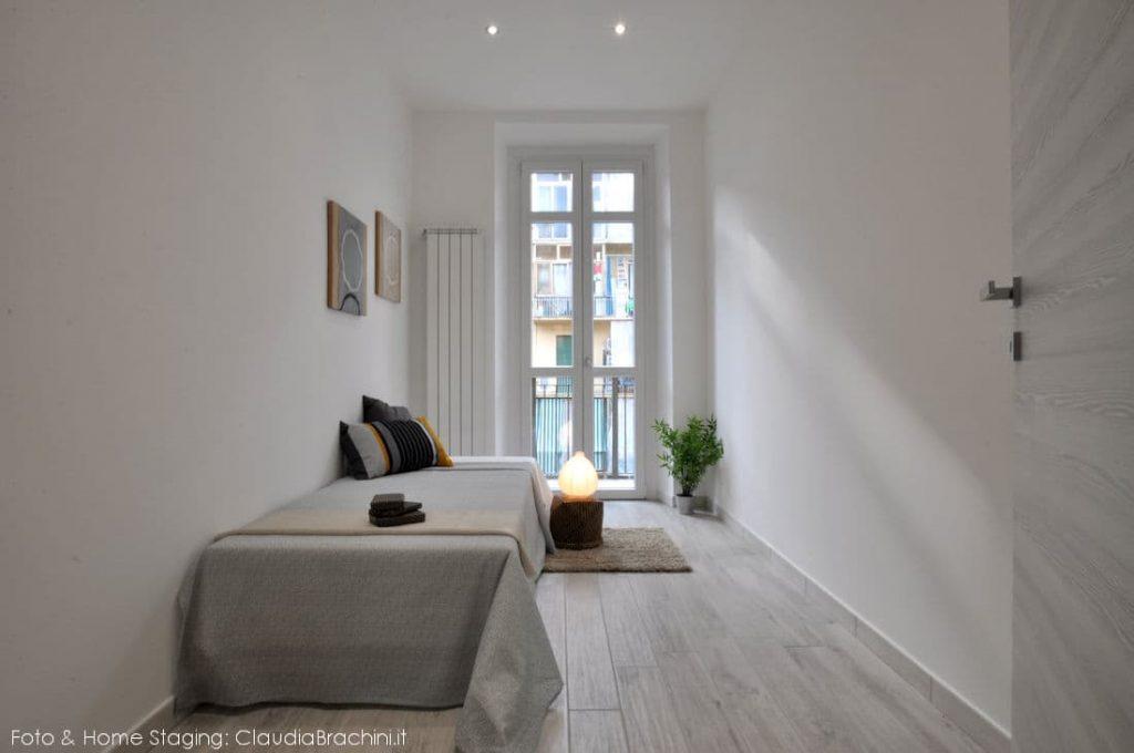 appartamento-via-frassineto-torino-dopo-img