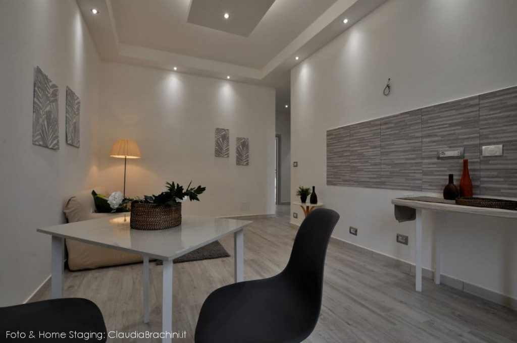 appartamento-via-frassineto-torino-dopo-img10