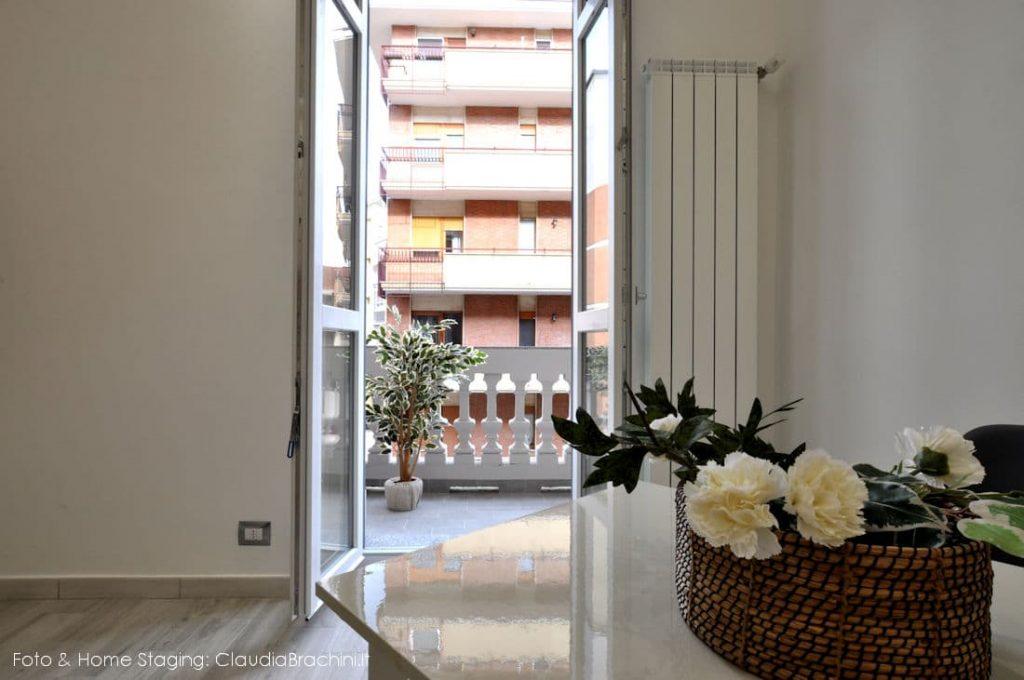 appartamento-via-frassineto-torino-dopo-img11