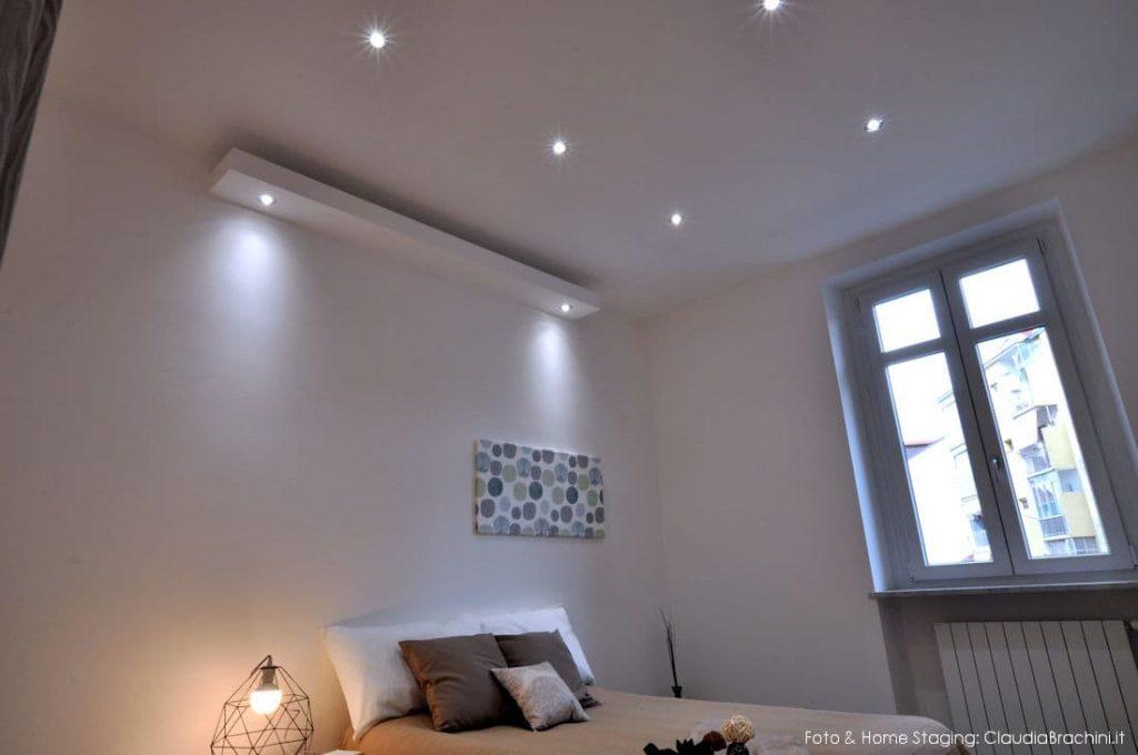 appartamento-via-frassineto-torino-dopo-img13