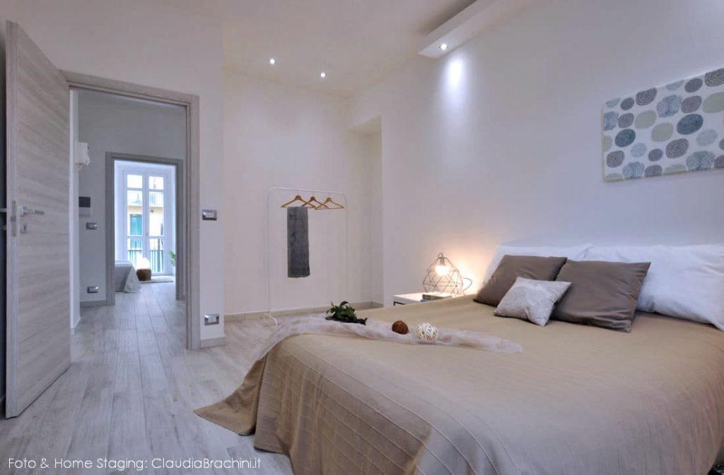appartamento-via-frassineto-torino-dopo-img3