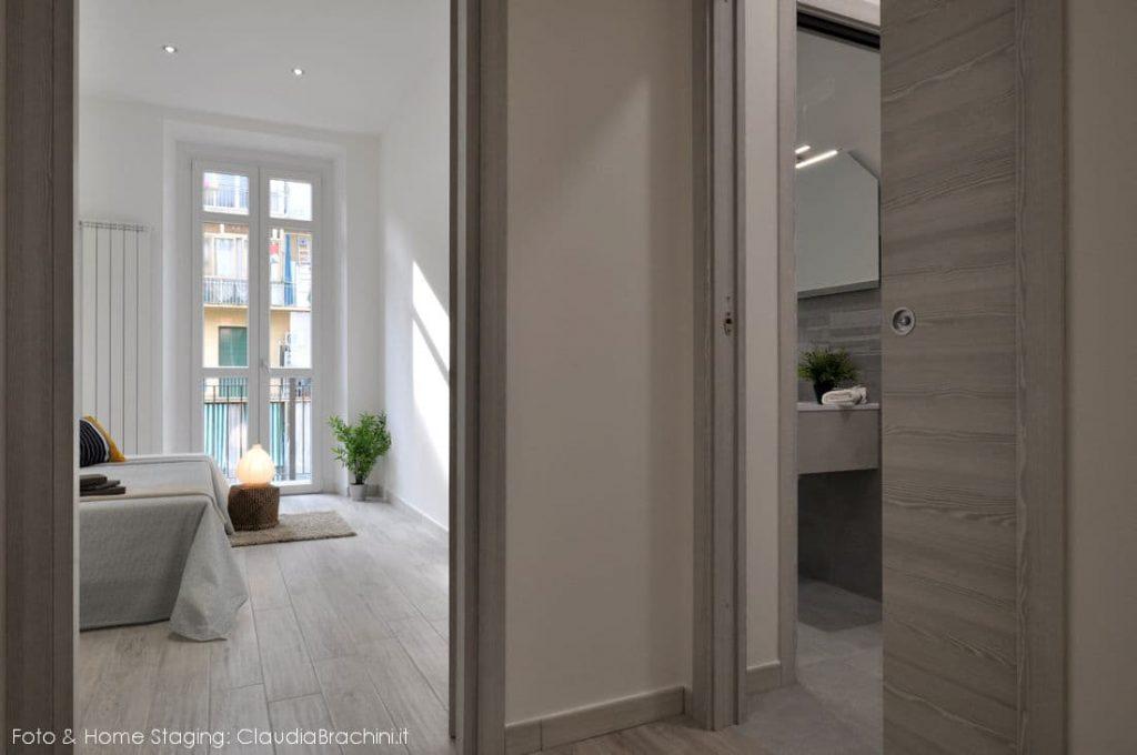appartamento-via-frassineto-torino-dopo-img4