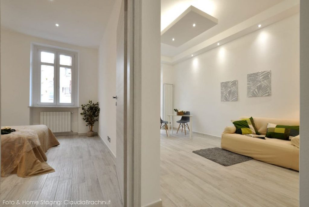 appartamento-via-frassineto-torino-dopo-img7