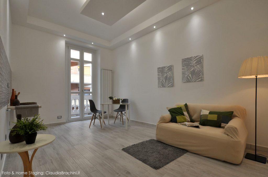 appartamento-via-frassineto-torino-dopo-img9