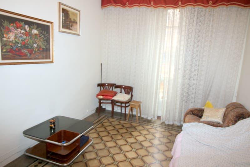 appartamento-via-frassineto-torino-prima-img