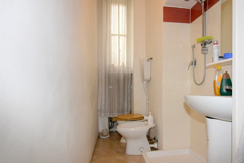 appartamento-via-frassineto-torino-prima-img10