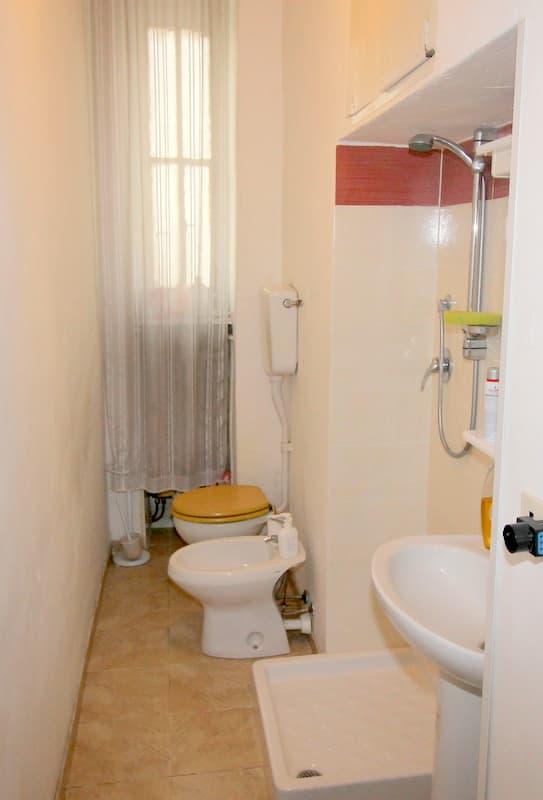 appartamento-via-frassineto-torino-prima-img11