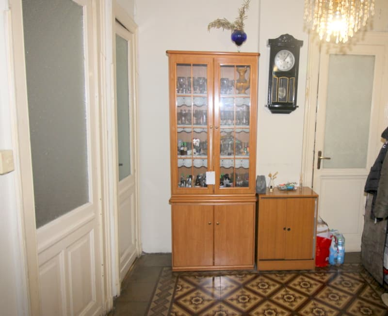 appartamento-via-frassineto-torino-prima-img12