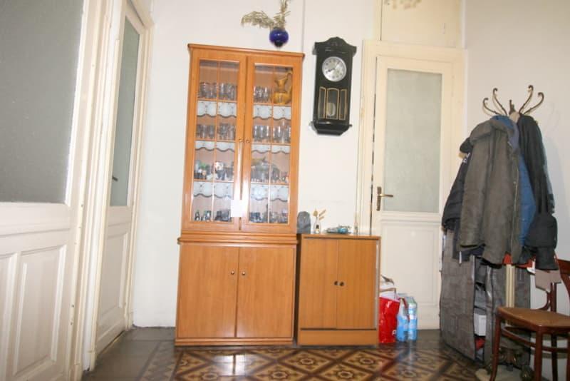 appartamento-via-frassineto-torino-prima-img13