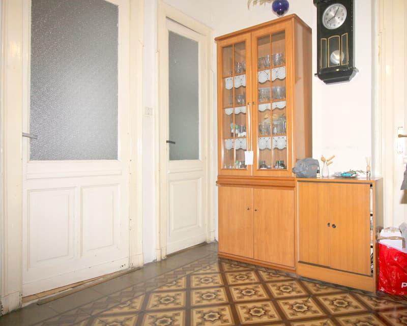 appartamento-via-frassineto-torino-prima-img14