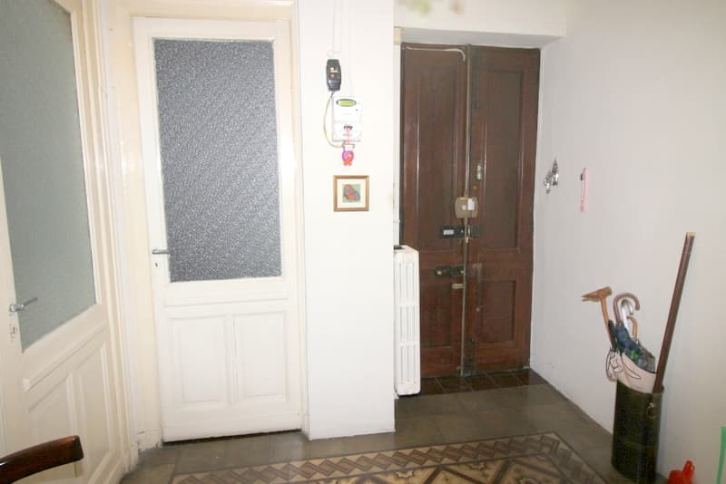 appartamento-via-frassineto-torino-prima-img15