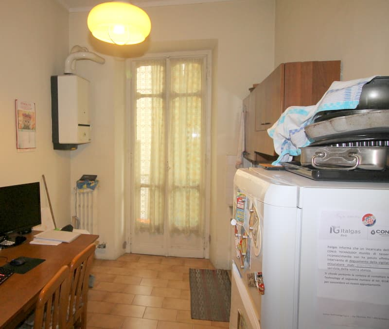 appartamento-via-frassineto-torino-prima-img16