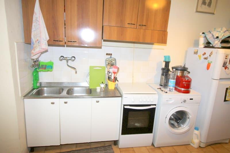 appartamento-via-frassineto-torino-prima-img17