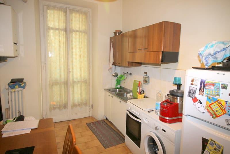 appartamento-via-frassineto-torino-prima-img18