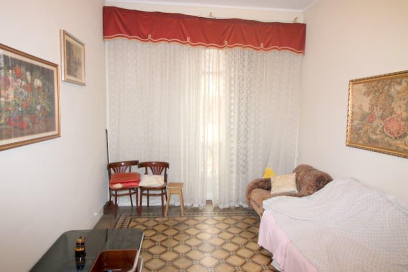 appartamento-via-frassineto-torino-prima-img2