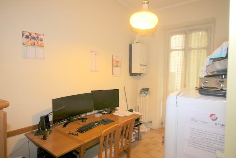 appartamento-via-frassineto-torino-prima-img20
