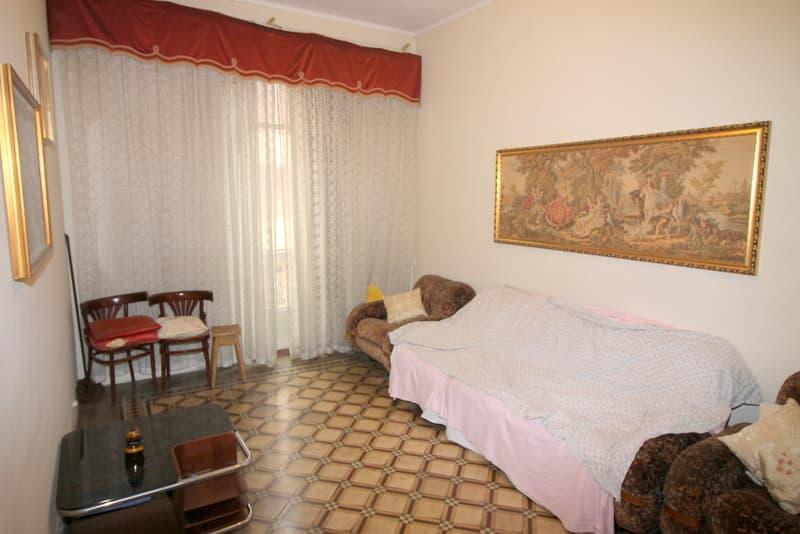 appartamento-via-frassineto-torino-prima-img3