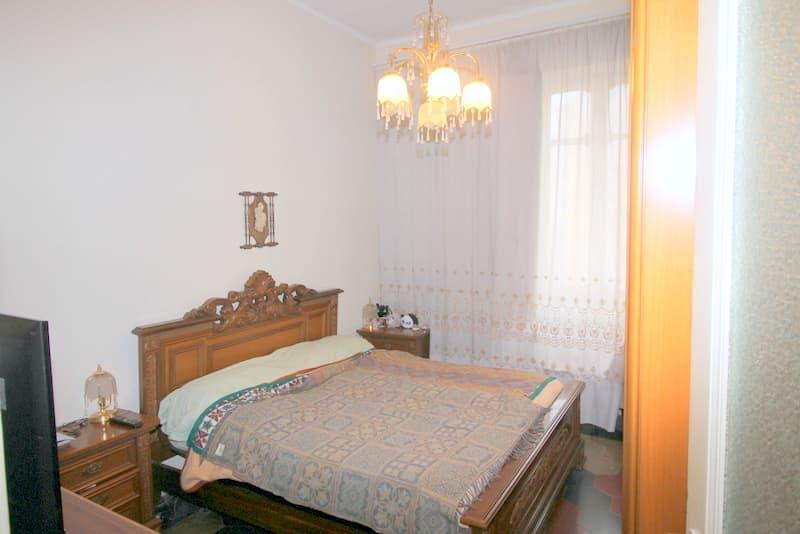 appartamento-via-frassineto-torino-prima-img4
