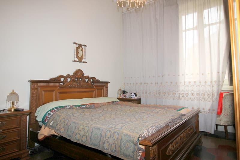 appartamento-via-frassineto-torino-prima-img5