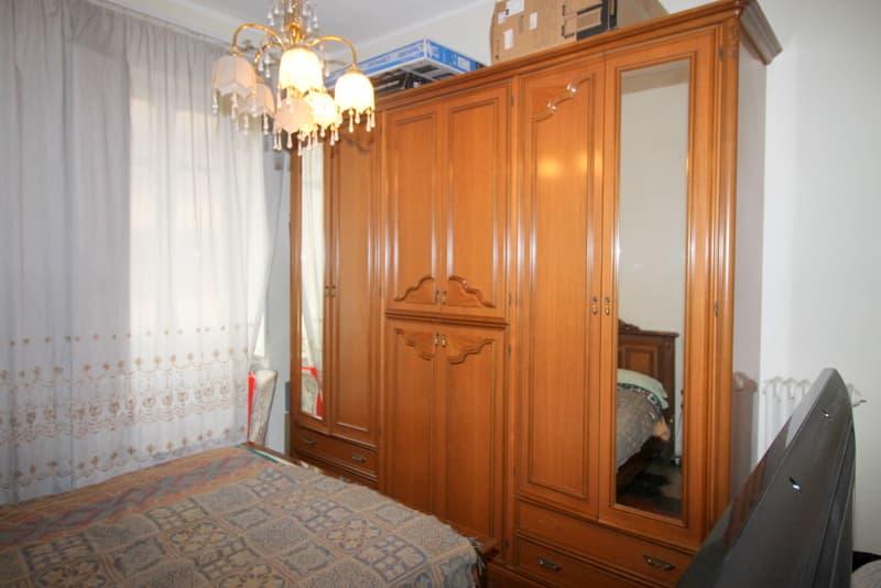 appartamento-via-frassineto-torino-prima-img6
