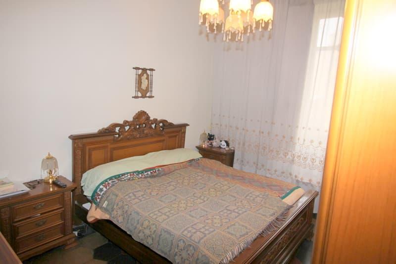 appartamento-via-frassineto-torino-prima-img7