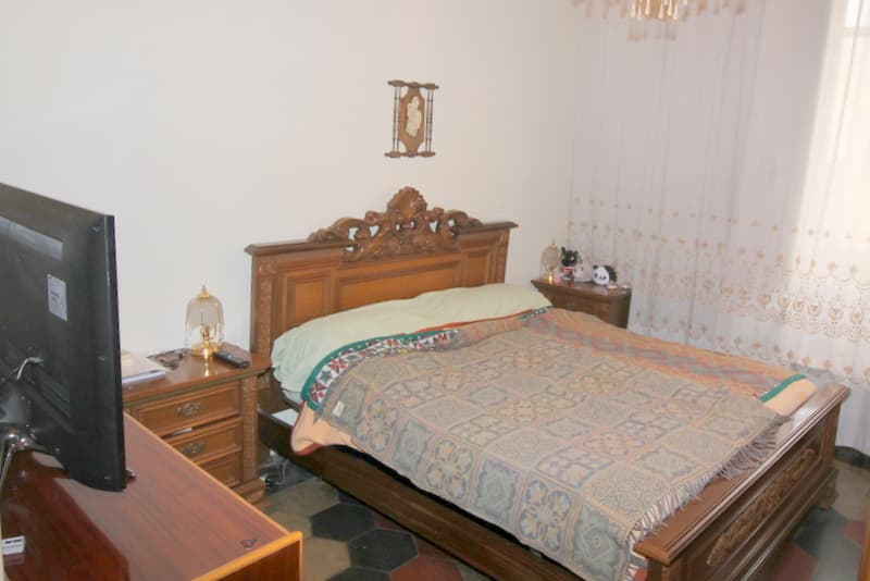 appartamento-via-frassineto-torino-prima-img8