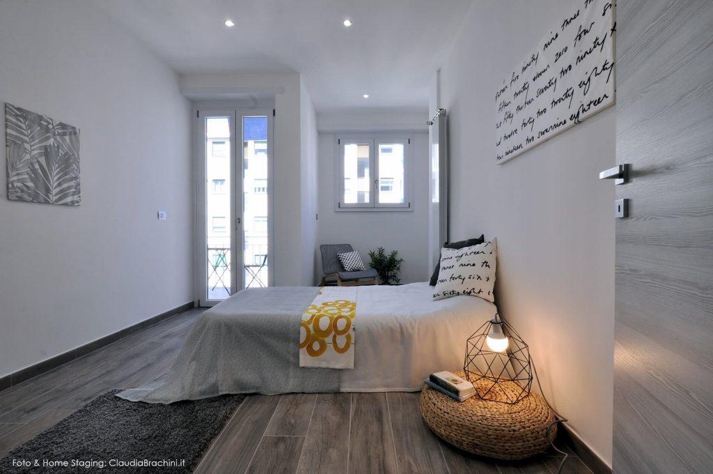 appartamento-via-san-marino-torino-dopo-img11