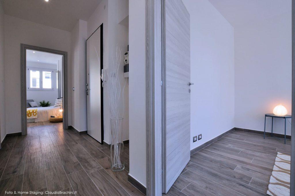 appartamento-via-san-marino-torino-dopo-img13