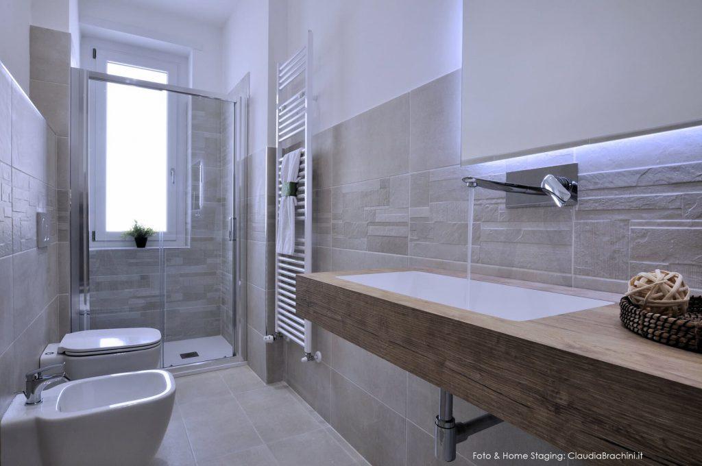 appartamento-via-san-marino-torino-dopo-img14