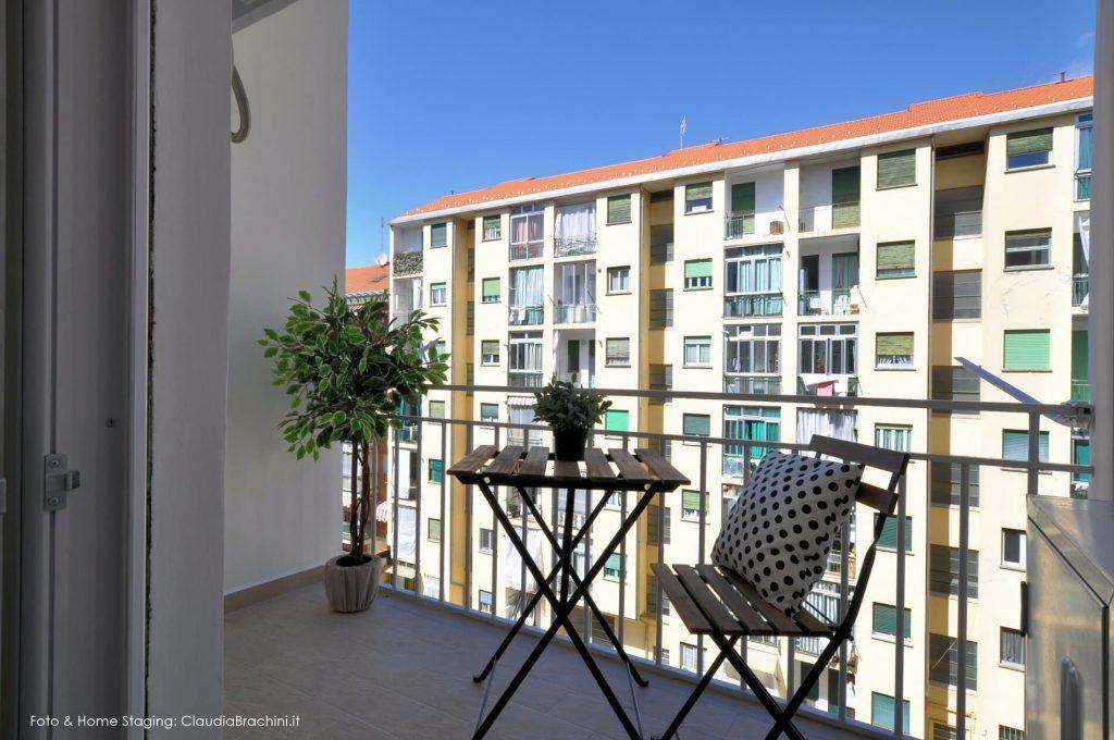 appartamento-via-san-marino-torino-dopo-img15