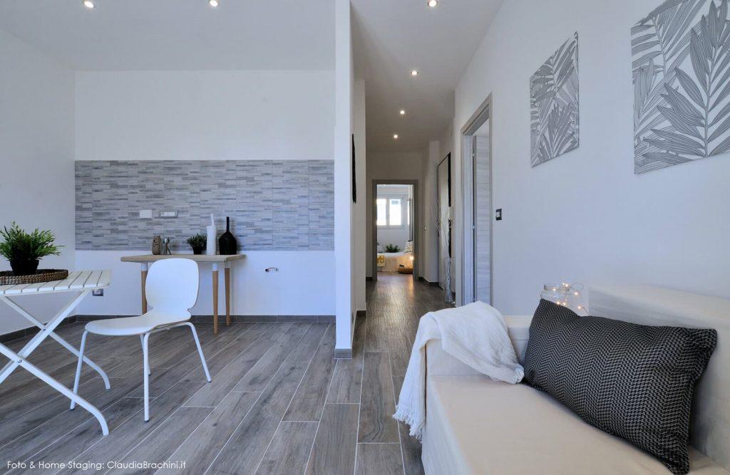 appartamento-via-san-marino-torino-dopo-img2