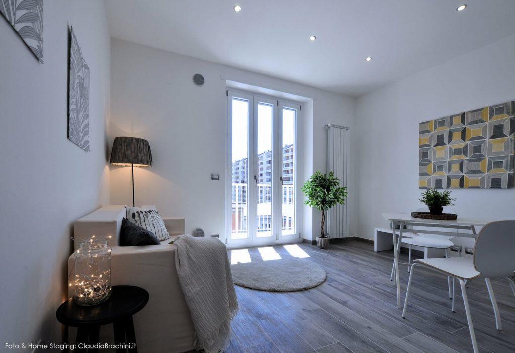 appartamento-via-san-marino-torino-dopo-img3