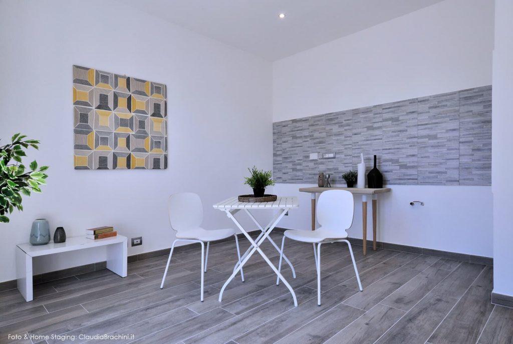 appartamento-via-san-marino-torino-dopo-img4