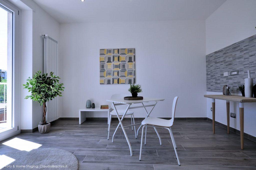 appartamento-via-san-marino-torino-dopo-img5