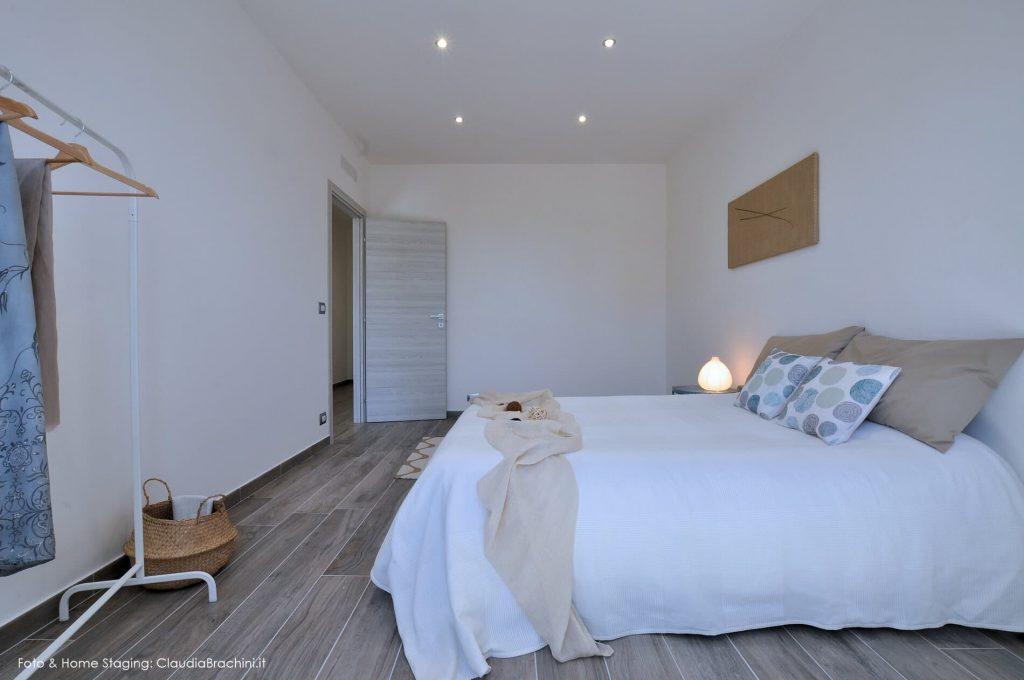 appartamento-via-san-marino-torino-dopo-img8