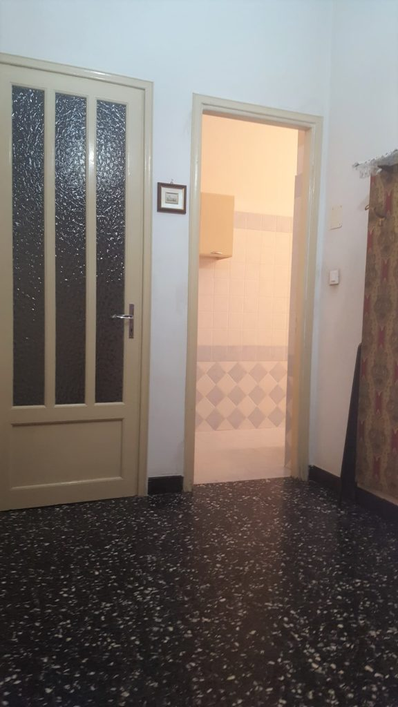 appartamento-via-san-marino-torino-prima-img10