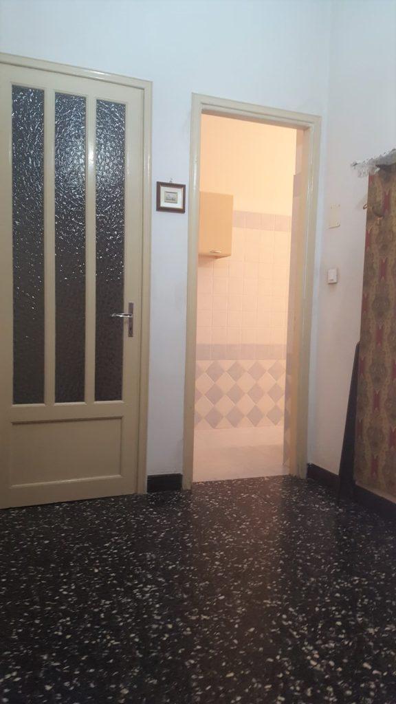 appartamento-via-san-marino-torino-prima-img11