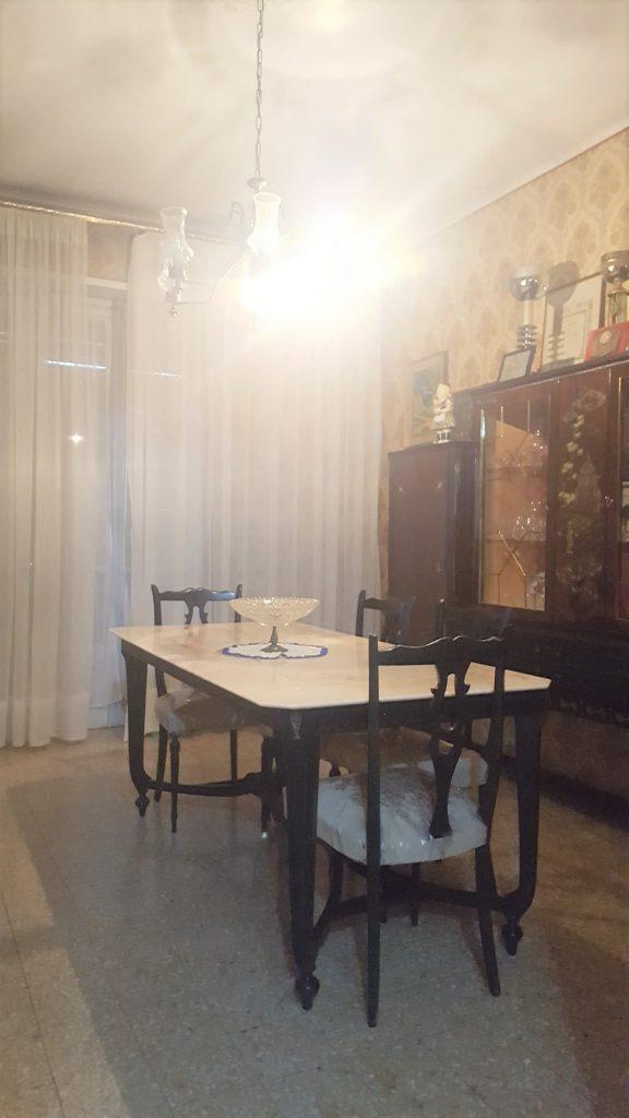 appartamento-via-san-marino-torino-prima-img12
