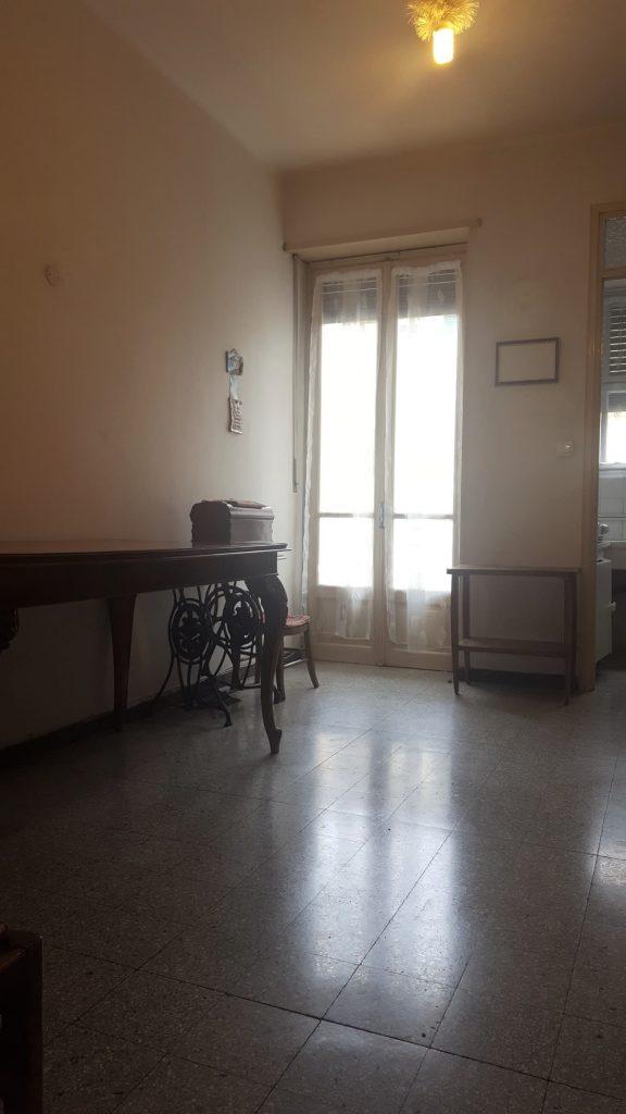 appartamento-via-san-marino-torino-prima-img13