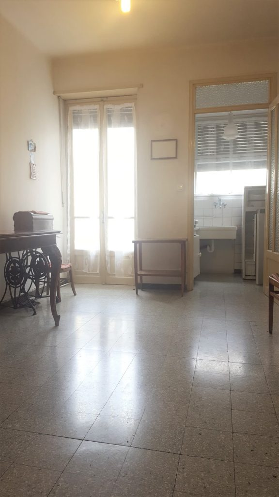 appartamento-via-san-marino-torino-prima-img15