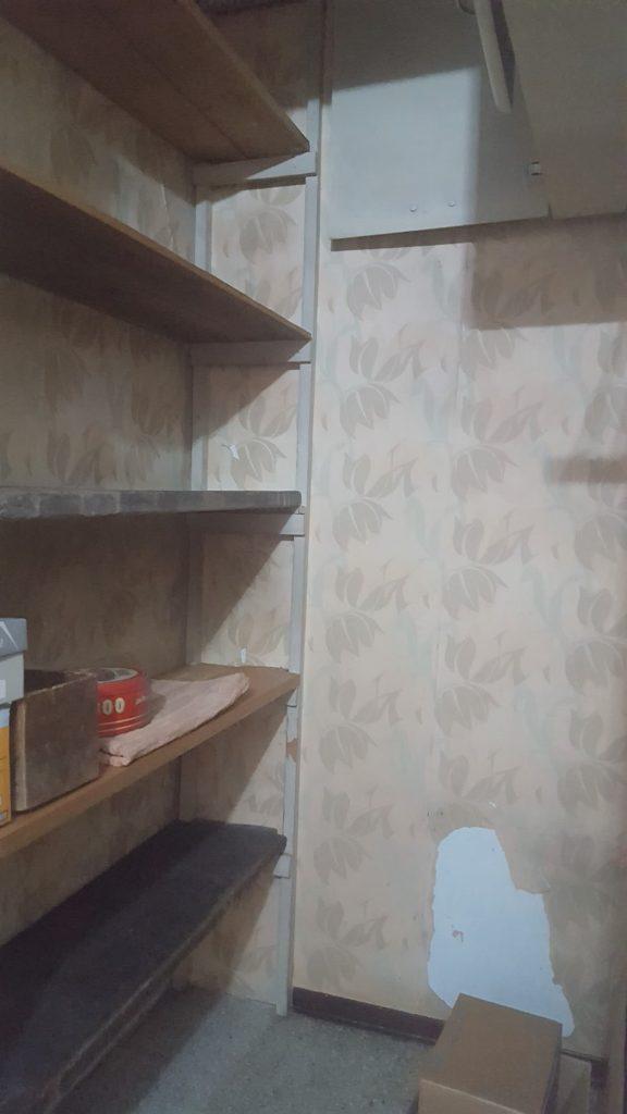 appartamento-via-san-marino-torino-prima-img16