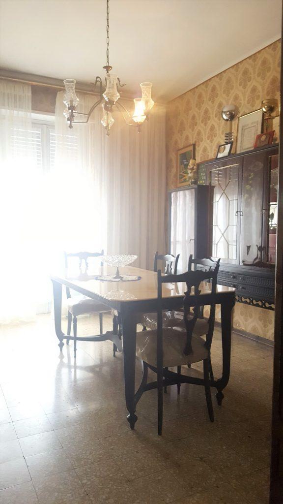 appartamento-via-san-marino-torino-prima-img17