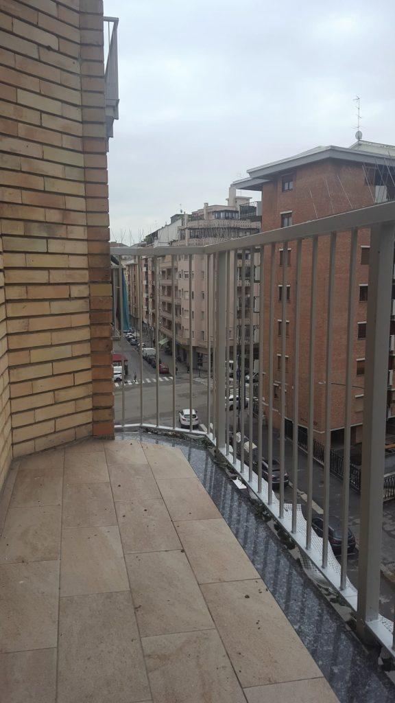 appartamento-via-san-marino-torino-prima-img19