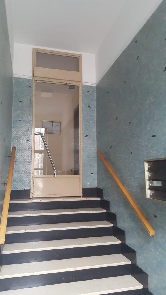 appartamento-via-san-marino-torino-prima-img20