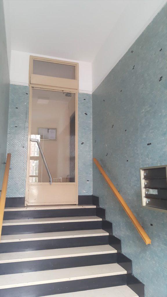 appartamento-via-san-marino-torino-prima-img21