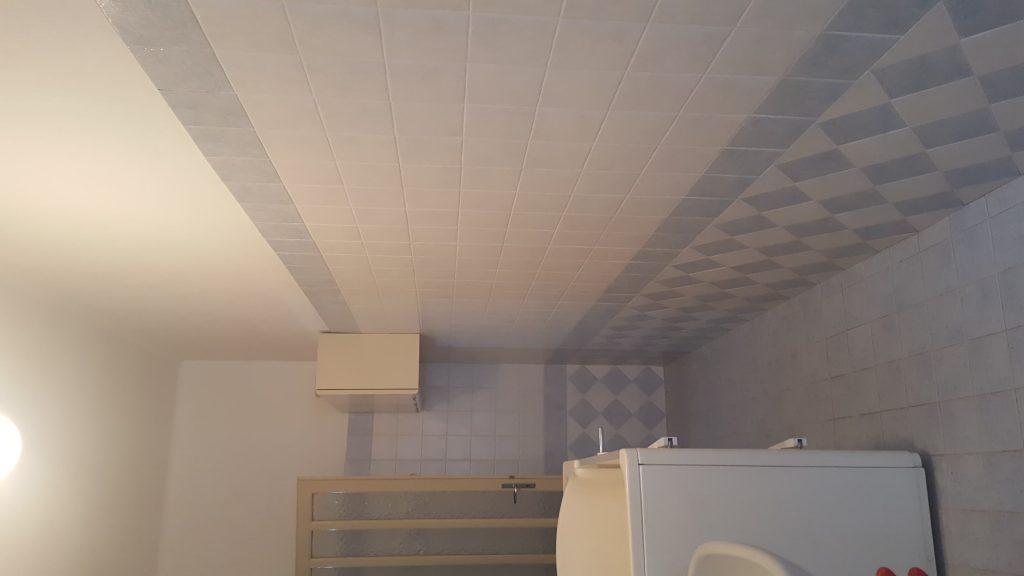 appartamento-via-san-marino-torino-prima-img4