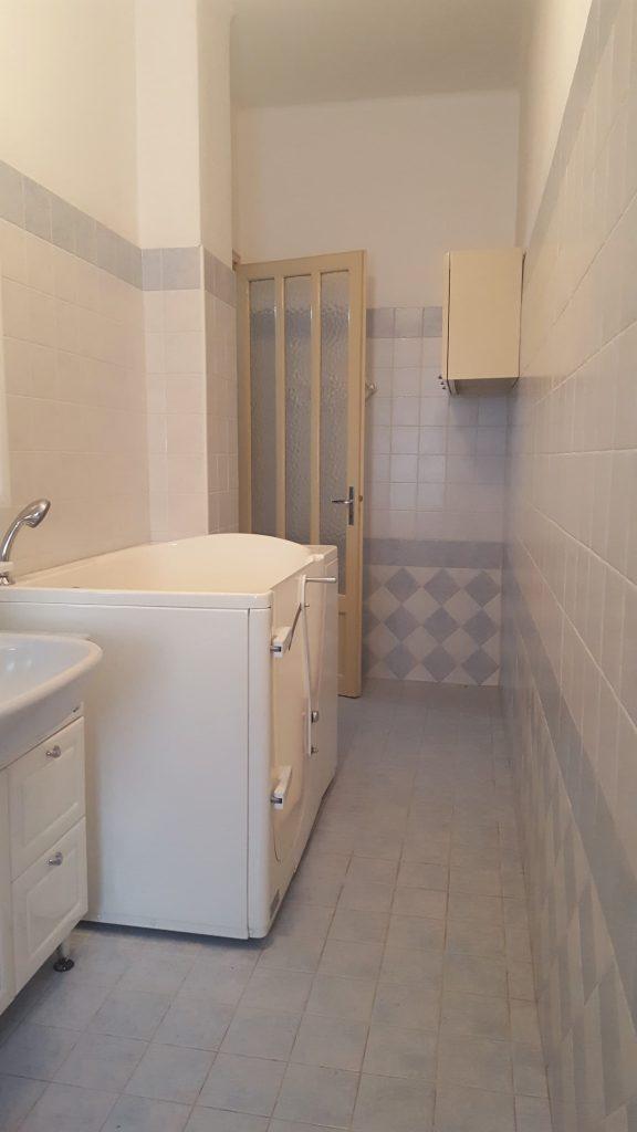 appartamento-via-san-marino-torino-prima-img5