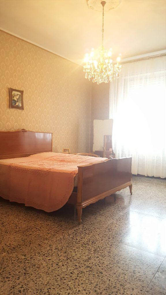 appartamento-via-san-marino-torino-prima-img7