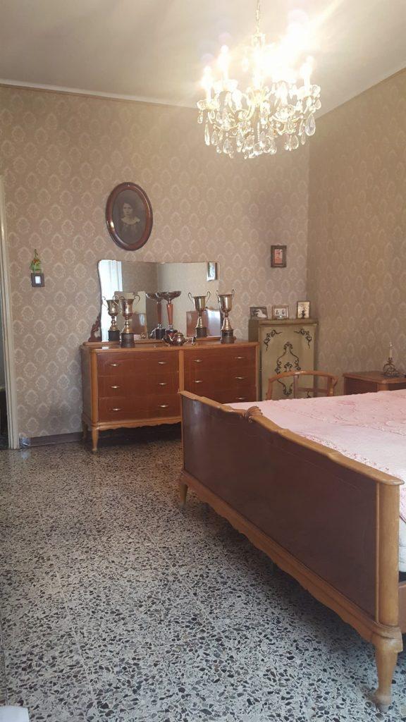 appartamento-via-san-marino-torino-prima-img9