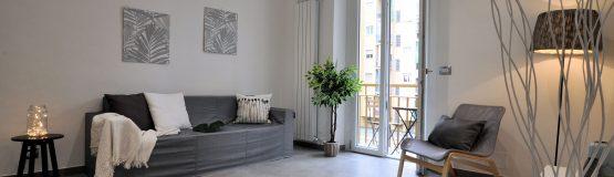 appartamento-via-pallanza-torino-dopo-16